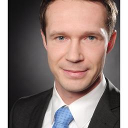Dirk Westermann - Coface Finanz GmbH - Mainz