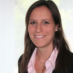 Marion Franke's profile picture