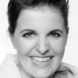 Dr. Anneliese Breitner - AnneBreitner - Wien