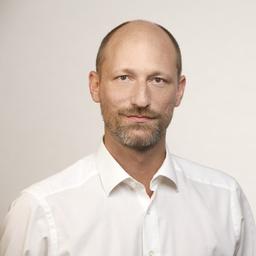 Dr. Bernd Henning