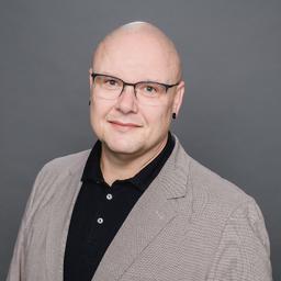 Steffen Luschtinetz