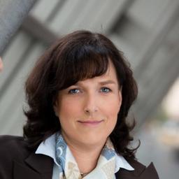 Pia Röhrig