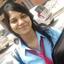 Anjali Vashista - Chandigarh
