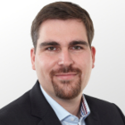 Christian Hager - factorIS GmbH - Lüneburg