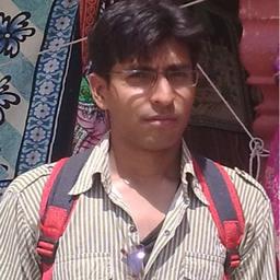 Kundan Bhardwaj