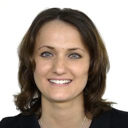 Tanja Agresta's profile picture