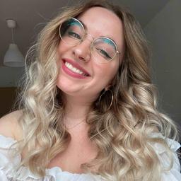 Christine Stiller's profile picture