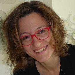 Monika Andergassen - Wirtschaftsuniversität Wien - Österreich
