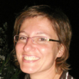 Monika Andergassen