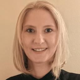Melanie Apfler's profile picture