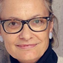 Ursula Döhnert