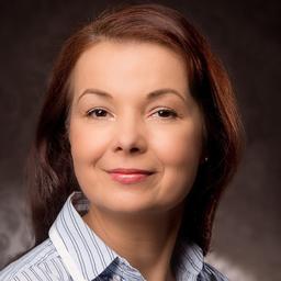 Teodora Tzankova