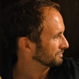 Paolo Reininghaus - pixelgold - creative industry - Murau