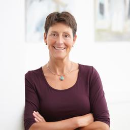 Katrin Scheibe