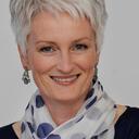 Martina Reichl