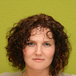 Nicole Wigand - schöne pixel - Mediengestaltung Nicole Wigand - Hohenstein-Ernstthal