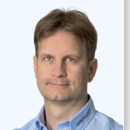 Dietmar Cipoth's profile picture