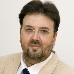 Jochen Althoff