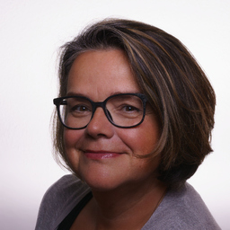 Dipl.-Ing. Gabi Baersch's profile picture