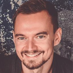 Dipl.-Ing. Patrick Wappler - IAV - Dresden