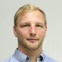 Daniel Mack - Benecke-Hornschuch Surface Group, Division ContiTech of Continental AG