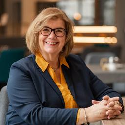 Andrea Sahmer
