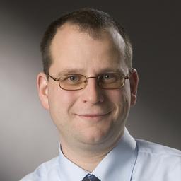 Christian Praedel's profile picture