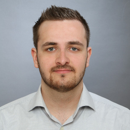 Maximilian Bschlangaul's profile picture