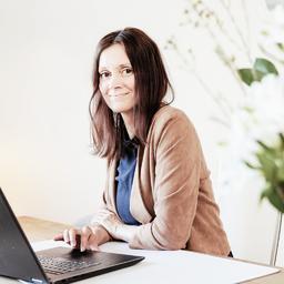 Katrin Grüner's profile picture