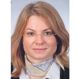 Sonja Wieczorek - eismann Tiefkühl-Heimservice GmbH - Mettmann