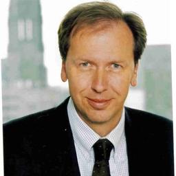 Ákos Benkö - Claritos - Sozietät für Finanzplanung & Handel GmbH - Hamburg