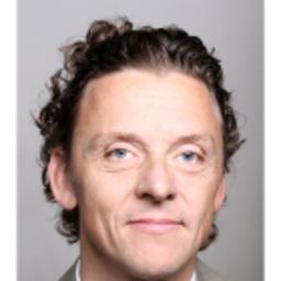 Jörg Tanneberger - Tannedesign - Pforzheim