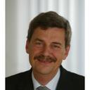 Dr. Dietmar Bogk