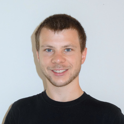 Stefan Schwaighofer