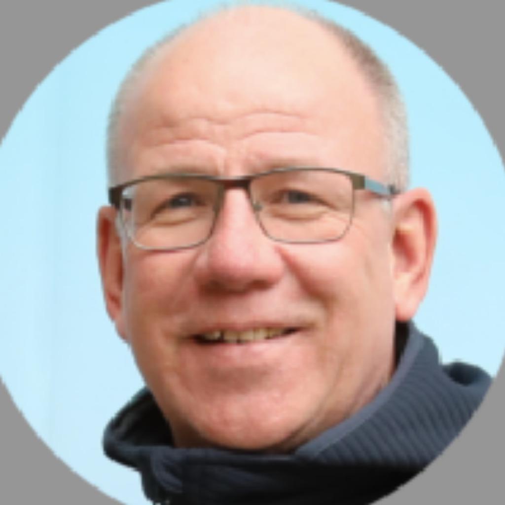 Lutz Brüntrup's profile picture