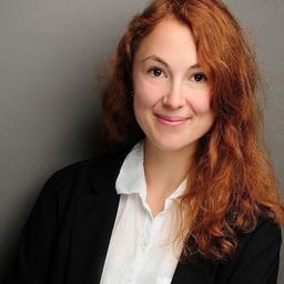 Lea Gödde's profile picture