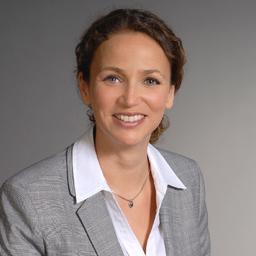 Yvonne Huber's profile picture