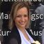 Alexandra Quensel - Berikon