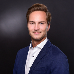 Hendrik Aßmann's profile picture