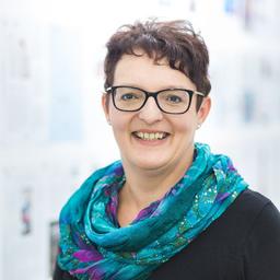 Daniela Münster-Daberstiel - MediaVista KG - Dresden