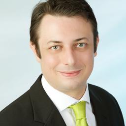 Felix Fuchs's profile picture