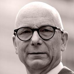 Thomas Oetzmann