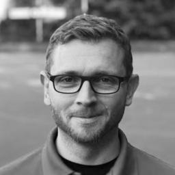 Stephan Meissner