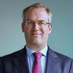 Philipp Huss's profile picture