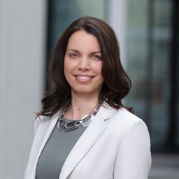 Christine Dietzsch's profile picture