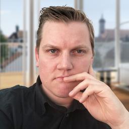 Steffen Stamprath - APTIS - Kleve