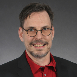 Stefan Wendt