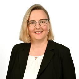 Jane Diedrich