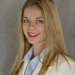 Stefanie Koch's profile picture