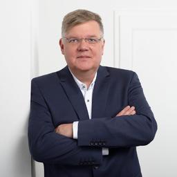 Jürgen Osterberg's profile picture